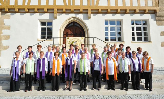 2011_Frauenchor