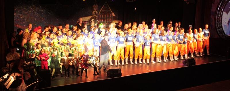 Sternenhimmel2010_Finale