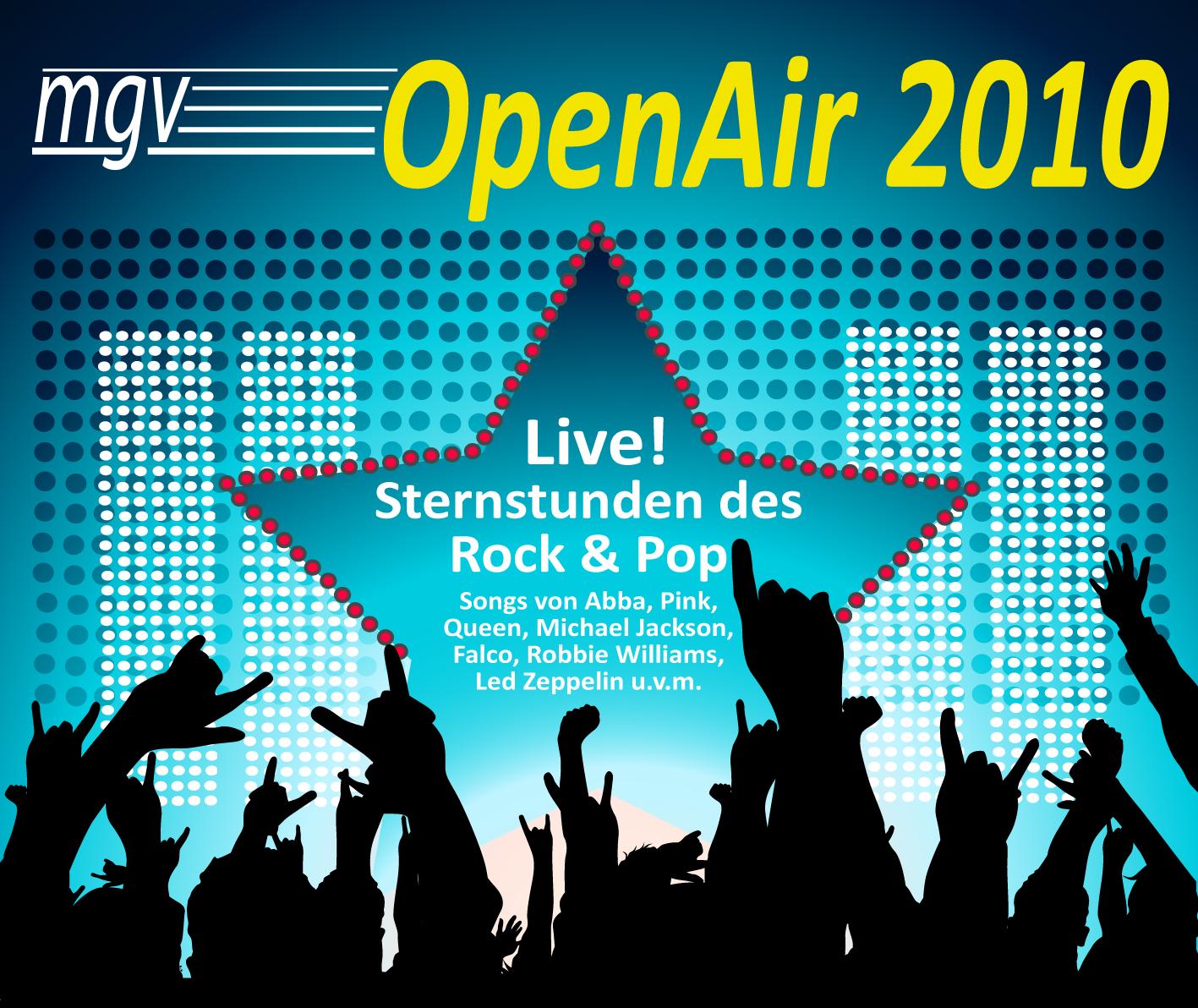 OpenAir2010_CD_Cover
