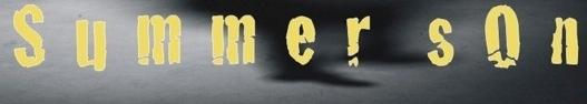 summerson_nur_logo