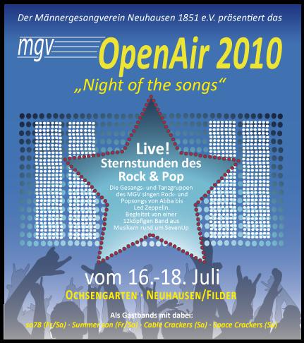 OpenAir2010_Webneu