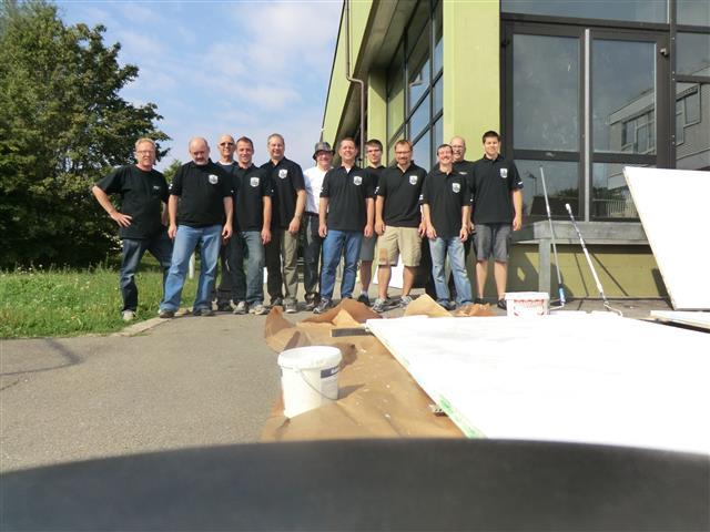 Crew Regenwald 31082013 Klein