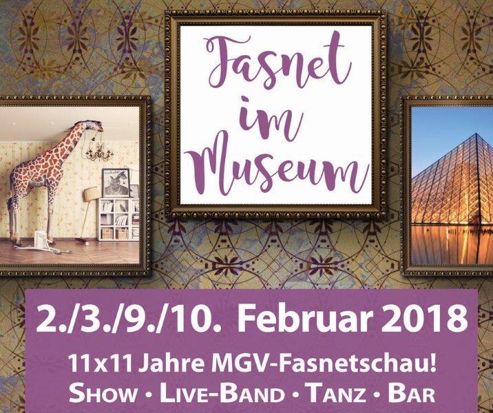 Fasnet2018 Plakat4 A3 Web Quadrat